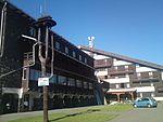 Horský_hotel_Poľana, zdroj wikipédia