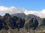 Bradavica_(vrch_vo_Vysokých_Tatrách), zdroj wikipédia
