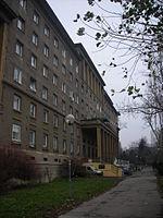 Nivy, zdroj wikipédia