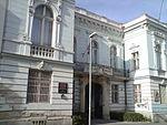 Georgievitsov_palác, zdroj wikipédia