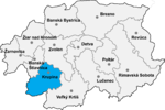 Krupina_(okres), zdroj wikipédia