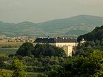 Vígľašský_zámok, zdroj wikipédia