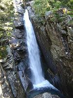 Obrovský_vodopád, zdroj wikipédia