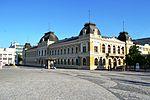 Ponitrianske_múzeum, zdroj wikipédia