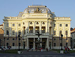 Slovenské_národné_divadlo, zdroj wikipédia