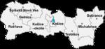 Košice_III_(okres), zdroj wikipédia