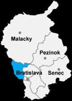 Bratislava_IV_(okres), zdroj wikipédia