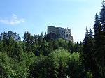 Likava_(hrad), zdroj wikipédia