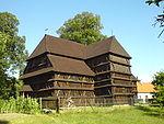 Drevený_artikulárny_kostol_(Hronsek), zdroj wikipédia