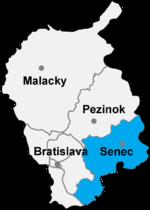 Senec_(okres), zdroj wikipédia