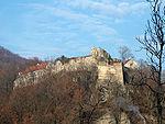 Modrý_Kameň_(hrad), zdroj wikipédia