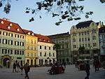 Hlavné_námestie_(Bratislava), zdroj wikipédia