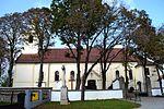 Kostol_Sedembolestnej_Panny_Márie_(Vajnory), zdroj wikipédia