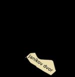 Janíkov_dvor, zdroj wikipédia