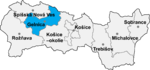 Gelnica_(okres), zdroj wikipédia