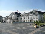 Grasalkovičov_palác, zdroj wikipédia
