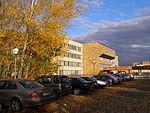 Univerzitná_nemocnica_Bratislava_–_Nemocnica_svätého_Cyrila_a_Metoda, zdroj wikipédia
