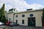 Vodárenské_múzeum, zdroj wikipédia