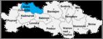 Stará_Ľubovňa_(okres), zdroj wikipédia