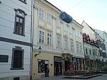 Jesenákov_palác_(Michalská), zdroj wikipédia