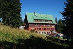 Chata_na_Martinských_holiach, zdroj wikipédia