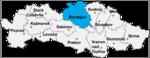 Bardejov_(okres), zdroj wikipédia