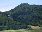 Vysoké_skalky, zdroj wikipédia