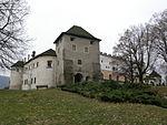 Zvolenský_hrad_(nový), zdroj wikipédia