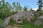Liptovský_hrad, zdroj wikipédia