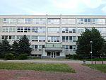 Gymnázium_Svätej_Rodiny, zdroj wikipédia