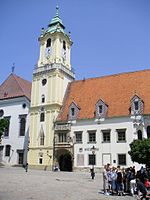 Stará_radnica_(Bratislava), zdroj wikipédia