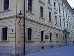 Palác_Leopolda_de_Pauliho, zdroj wikipédia