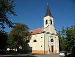 Dlhá_nad_Váhom, zdroj wikipédia