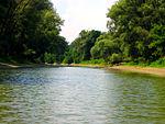 Národný park Donau-Auen, zdroj wikipédia
