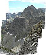 Gánok_(vrch), zdroj wikipédia