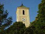 Kostol_svätej_Márie_Magdalény_(Rusovce), zdroj wikipédia