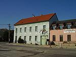 Bratislava_–_mestská_časť_Podunajské_Biskupice, zdroj wikipédia