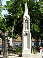 Božie_muky_na_Odborárskom_námestí, zdroj wikipédia