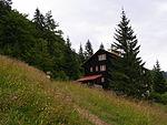 Chata_pod_Suchým, zdroj wikipédia