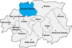 Banská_Bystrica_(okres), zdroj wikipédia