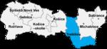 Trebišov_(okres), zdroj wikipédia