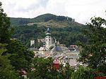 Banská_Štiavnica, zdroj wikipédia