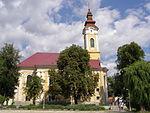 Tisovec (okres Rimavská Sobota), zdroj wikipédia