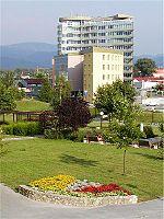 Nové_Mesto_nad_Váhom, zdroj wikipédia