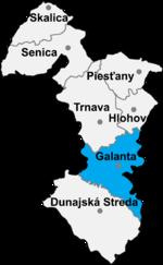 Galanta_(okres), zdroj wikipédia