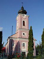 Ardanovce, zdroj wikipédia