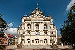 Štátne_divadlo_Košice, zdroj wikipédia