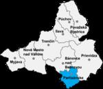 Partizánske_(okres), zdroj wikipédia
