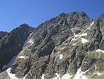 Gerlachovská_veža, zdroj wikipédia