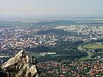 Podunajská_nížina, zdroj wikipédia